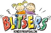 Blitsers Kapsalon Zaandam